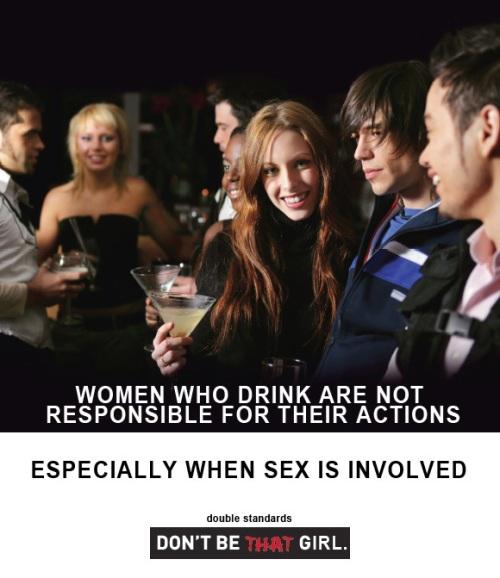drunk rape